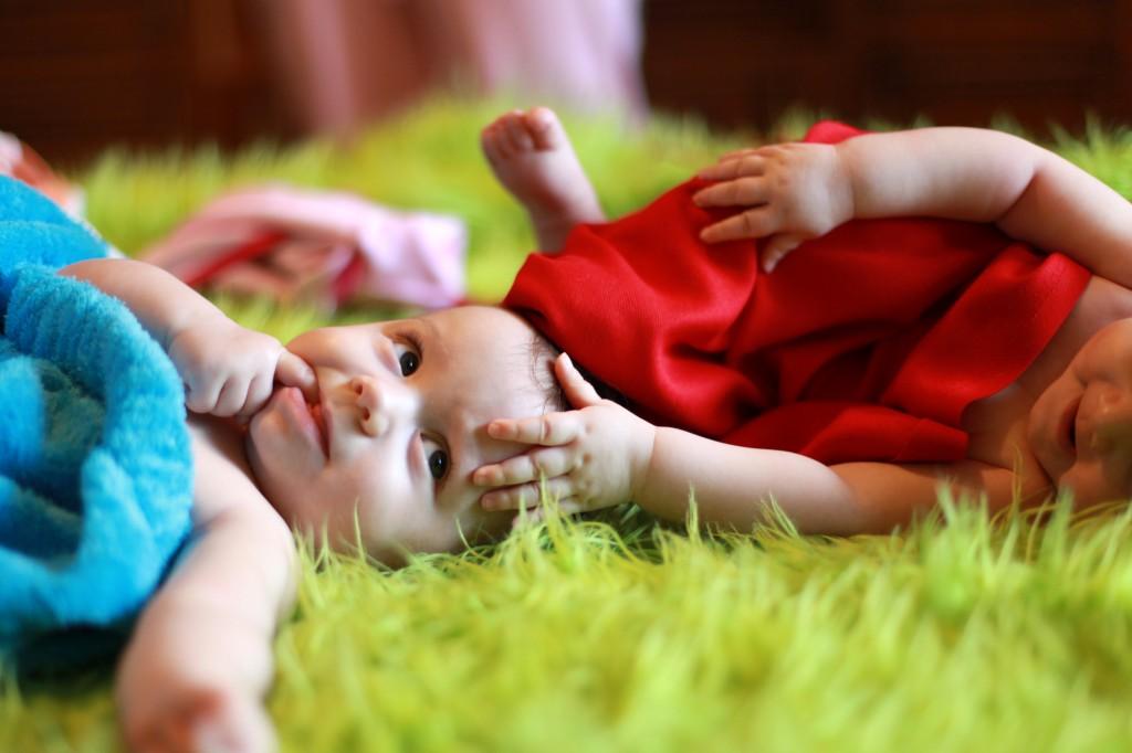aile fotoğrafçısı ankara çekim etkisi