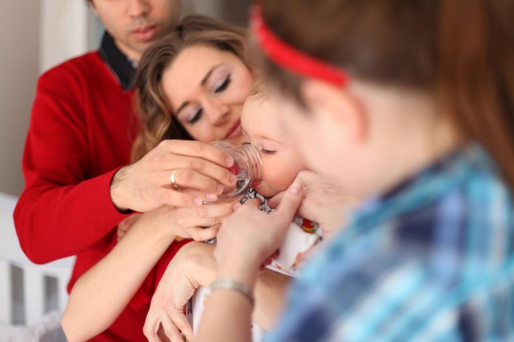 bebek mevlüt fotoğraf aile çekimetkisi